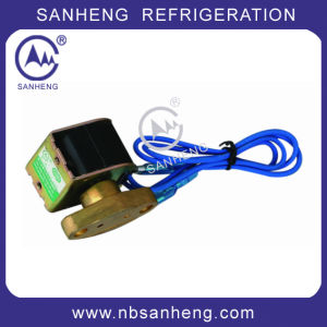 Good Price of Discharge Solenoid Valve (SH-1028, SH-1068) pictures & photos
