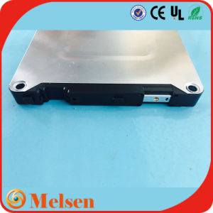 Factory Price Ncm 3.6V 100ah LiFePO4 Battery for Electric Vehicle, Energy Storage System pictures & photos