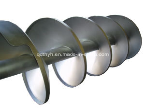 China Cutom Metal Sheet Welding Product with Ss304 pictures & photos