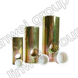 Plastic Cap Lifting Socket Hardware Accessories in Precasting Concrete Construction (Mrd14X47) pictures & photos
