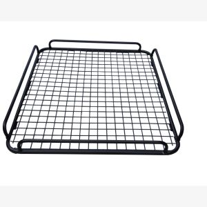 Cargo Carrier/Luggage Rack/Auto Roof Cargo Carrier