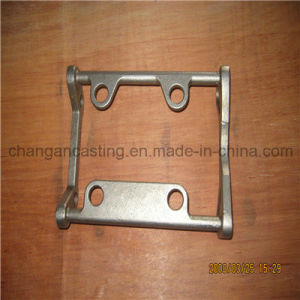 Investment Casting 316 Stainless Steel Casting Parts pictures & photos
