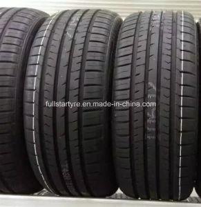Invovic/Runtek Brand PCR Tyre, EL601 Pattern Semi-Steel Tyre, Maxxis Techology Tyre, Comfortable 175/65r14 Car Tyre