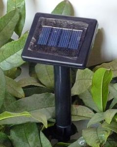 Glass PV Solar Power Generator with Controller and Battery Polycrystal pictures & photos