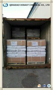 Spnh (Resinated Lignite) Filtration Reducer pictures & photos