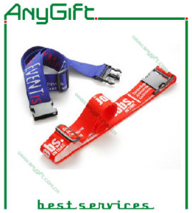 Luggage Belt with Customized Logo and Color (LAG-LB-02) pictures & photos