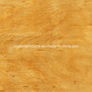Fine Wood Grain PVC Flooring Tile Vinly Floor