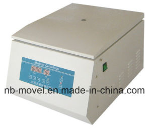 High Speed Centrifuge Hc-16A pictures & photos
