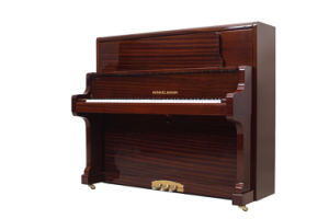Upright Piano (UP132HY1)