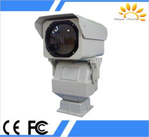 Flir Sensor Thermal Imaging Camera pictures & photos