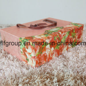 High End ODM Gift Box Packaging Boxes Corrugated Cartons Custom Paper Boxes pictures & photos