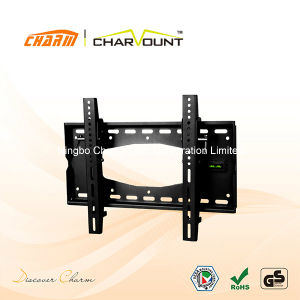 """Hot Sale 22""""-47"""" Roof Mount TV (CT-PLB-302) pictures & photos"""