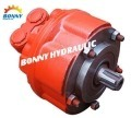 Sai GM05 Low Speed High Torque Hydraulic Motor pictures & photos