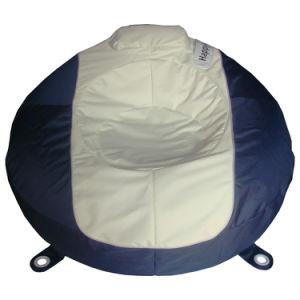 Bean Bag Sofa Bean Chair Cover Leisure pictures & photos