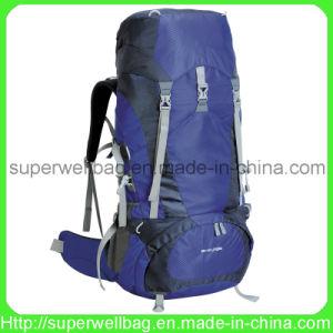 Travel Bags Sports Bag School Bags Backpacks Bags