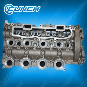 New Cylinder Head for Peugeot DV6 Ated4 Amc908596/0200. Eh pictures & photos
