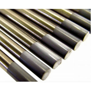 1.0mm 2% Ceriated Tungsten Electrode Best for Welding pictures & photos
