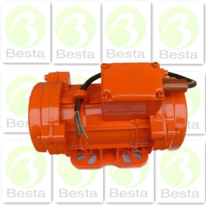 0.09kw 3kw Concrete Vibrator pictures & photos