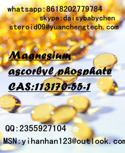 Vitamin C Magnesium Ascorbyl Phosphate (MAP) CAS: 113170-55-1 pictures & photos