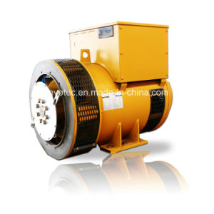 200kVA Alternator Applicable for Diesel Generator Set pictures & photos