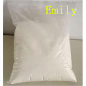 High Purity Barium Nitrate 99%Min for Green Flame pictures & photos