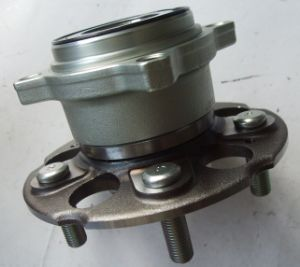 Wheel Hub Bearing 42200-STK-951 for Honda pictures & photos