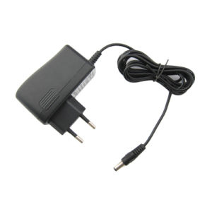 12V1a EU PC Power Adapter with Ce GS pictures & photos