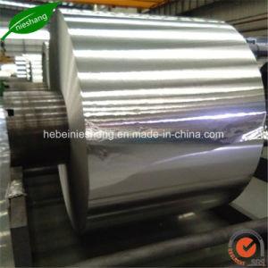 Household Hygienic Aluminum Kitchen Foil pictures & photos