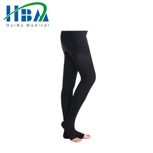 Medical Compression Stocking for Varicose Veins