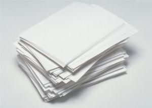 A4 Copy Paper 70g 80g 75g pictures & photos