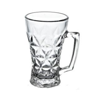 250ml Beer Stein / Beer Mug / Tankard pictures & photos