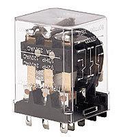 Mini Power Relays-Jqx-53ff-3z Power Relay