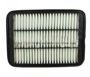 Chery Car Air Filter for A516 A5 Tiggo1.6 pictures & photos