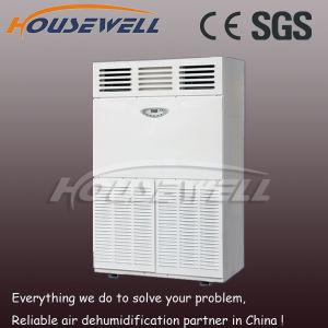 480L/Day Dehumidifier