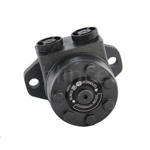 Ds Hydraulic Motor Ok36cc, Ok50cc, Ok80cc, Ok100cc, Ok125cc, Ok160cc, Ok200cc, Ok250cc, Ok315cc, Ok375cc Orbit Motor pictures & photos