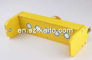Asphalt Sensor Moba Vogele Paver Parts Sonic Ski Sensor pictures & photos