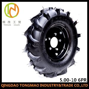 China Agriculture/Agricultural/Farm/Irrigation/Tractor/Trailer Tyre (5.00-16 8.3-20 23.1-26 14.9-24 15.5-38) pictures & photos