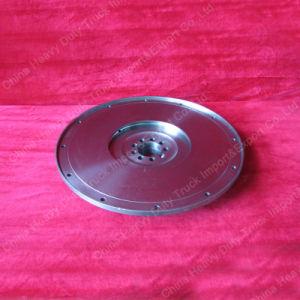 Sinotruk Engine Parts Cnhtc Engine Flywheel (NO. 161500020041) pictures & photos