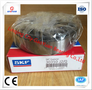 SKF Bearing & Original Packing & High Presicion Quality (6309 2RS1) pictures & photos