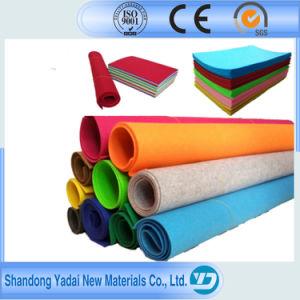 PP Non - Woven Polypropylene Spunbond Non - Woven Fabrics pictures & photos