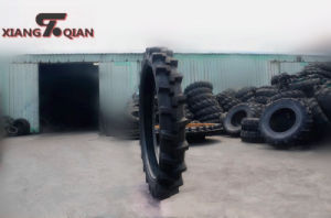 230/95-48 Irrigation Tire for Rrigation System pictures & photos