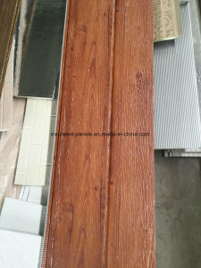 Metal Insulation Decorative Panel pictures & photos