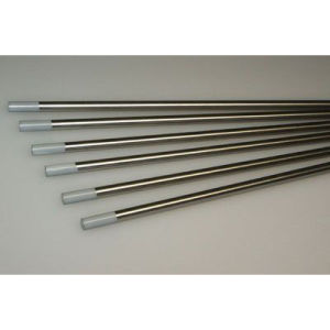 Low Carbon Alloy Steel Welding Electrode High Quality pictures & photos