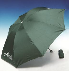 Advertising Umbrella (JS-051) pictures & photos