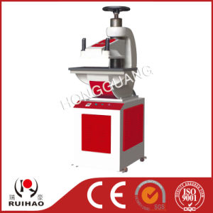 T Shirt Bag Punching Machine (SD626-8) pictures & photos