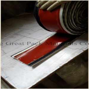Flame-Retardant Protector Fire Blanket pictures & photos