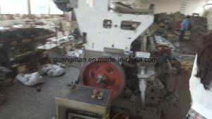 Hyr738-190t Heavy Rapier Loom pictures & photos
