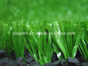 Hot! Rubber Granules with High Quality for Artificial Infilling