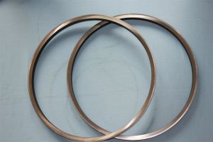 Cheap and High Quality Mechanical Seal pictures & photos