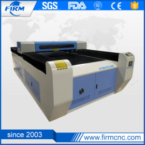 CO2 Metal Laser Cutter 180W Metal Laser Cutting Machine pictures & photos